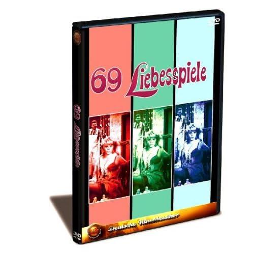 69 Liebesspiele