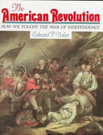 how revolutionary was the revolution Texas revolution: beyond the alamo section 1: come and take it the myth and legend of the alamo is the creation story of texas the american revolution american strengths and weaknesses patriotism help from french george washington small army and short of soldiers few trained for.