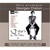 P�re Prodiguepar Georges Chelon