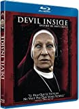 echange, troc Devil Inside [Blu-ray]