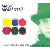 Magic Moments /vol.3