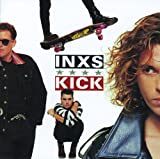 Kick 25: Deluxe Edition