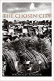 cover of The Chosen City