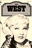 img - for Mae West (A Pyramid illustrated history of the movies) book / textbook / text book