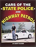 Cars of the State Police and Highway Patrol