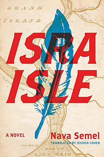 isra-isle-a-novel