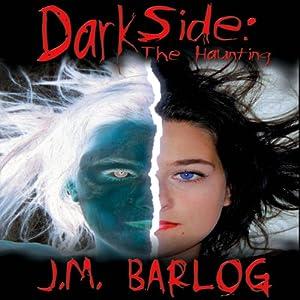 Dark Side Audiobook