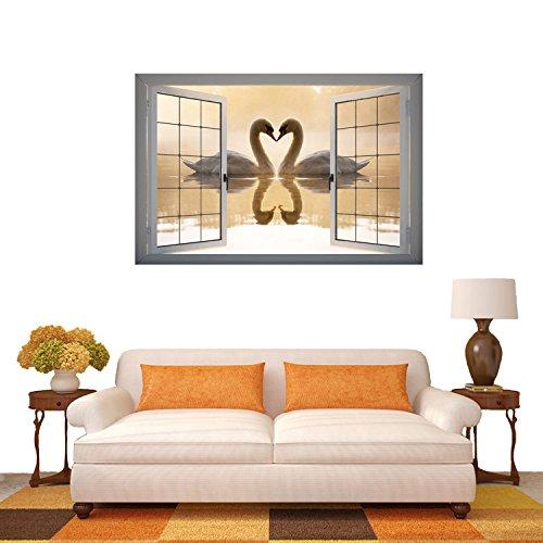 weian-magia-calcomanias-pared-pegatina-living-comedor-o-dormitorio-decoracion