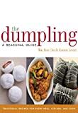 img - for The Dumpling book / textbook / text book