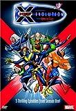 X-Men Evolution: Xplosive Days [DVD] [Region 1] [US Import] [NTSC]