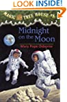 Magic Tree House #8: Midnight on the...