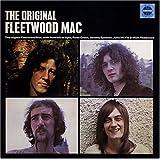 Original Fleetwood Mac ~ Fleetwood Mac