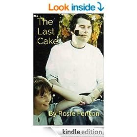 The Last Cake �