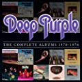 Complete Album 1970-1976,the