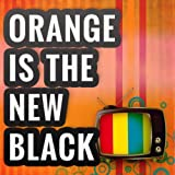 """You've Got Time (from """"Orange Is The New Black"""") [A Tribute to Regina Spektor]"""