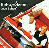 Robson & Jerome The Love Songs