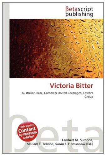 victoria-bitter