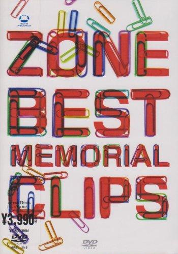 ZONE BEST MEMORIAL CLIPS
