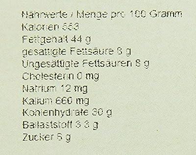 Naturix24 Cashewkerne, 1er Pack (1 x 1 kg) von Naturix24 bei Gewürze Shop