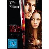 """From Hellvon """"Johnny Depp"""""""