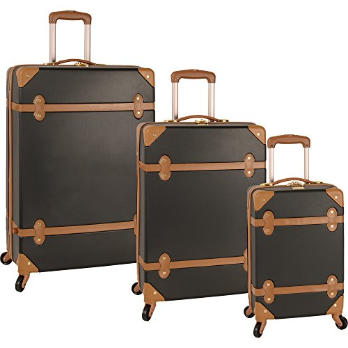 diane-von-furstenberg-saluti-3-piece-hardside-set-black-vachetta-one-size