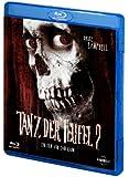 Tanz der Teufel II - Exklusiv Fassung - [Blu-ray]