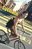 img - for Cyclizen: A Novel book / textbook / text book