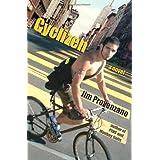 Cyclizen: A Novel ~ Jim Provenzano