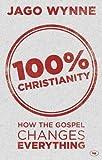 Jago Wynne 100% Christianity