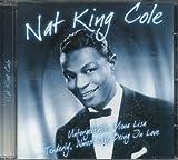 echange, troc Nat 'King' Cole - Nat King Cole