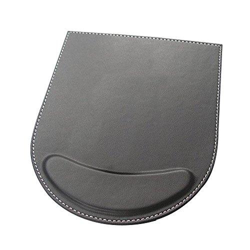 cuitan-anti-fatigue-tapis-de-souris-en-cuir-pu-avec-repose-poignet-pour-utilisateurs-dordinateurs-co