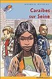 """Afficher """"Caraïbes sur Seine"""""""