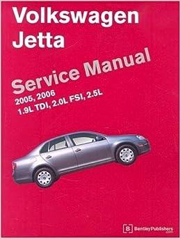 volkswagen jetta service manual 2005 2006 a5 platform 1. Black Bedroom Furniture Sets. Home Design Ideas