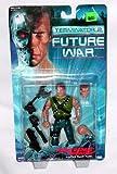 Terminator 2: Future War - Rapid Repair Terminator Figure