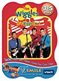 VTech V.Smile Learning Game: The Wiggles