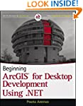 Beginning ArcGIS for Desktop Developm...