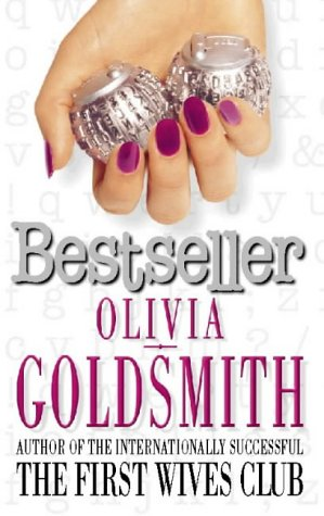 Bestseller, OLIVIA GOLDSMITH
