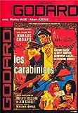 Les Carabiniers [Import belge]