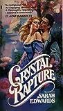 Crystal Rapture