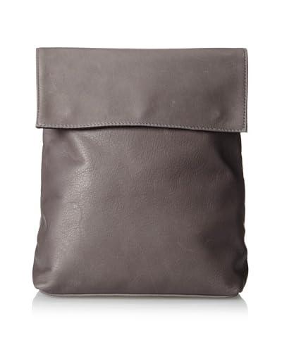Possé Women's Ives Backpack, Dark Grey