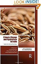 K. Palanisami (Author), C. R. Ranganathan (Author), Udaya Sekhar Nagothu (Author), Krishna Reddy Kakumanu (Author)Buy: Rs. 895.004 used & newfromRs. 895.00