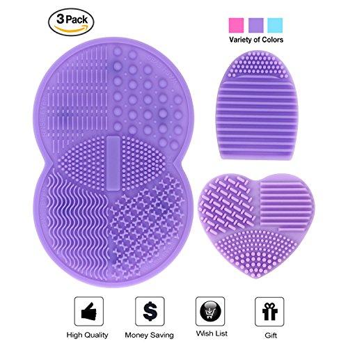 esarora-makeup-brush-cleaning-mat-makeup-brush-cleaner-set-of-3-mini-cosmetic-brush-cleaner-mat-port