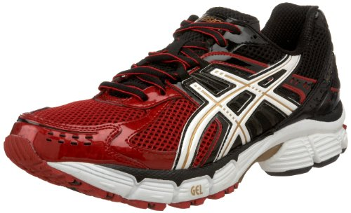ASICS Mens GEL-Pulse 3 Running Shoe