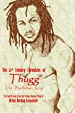 img - for The 21st Century Chronicles of Thugg the Barbarian King book / textbook / text book