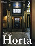 img - for Victor Horta (Archipockets) (English, German, French and Italian Edition) book / textbook / text book