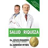 Salud Es Riqueza (10 Potentes Nutrientes Que Aumentan La Posibilidades De Vivir Hasta Los 100)