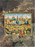 Bosch: The Garden of Earthly Delights