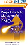 Advanced Project Portfolio Management...