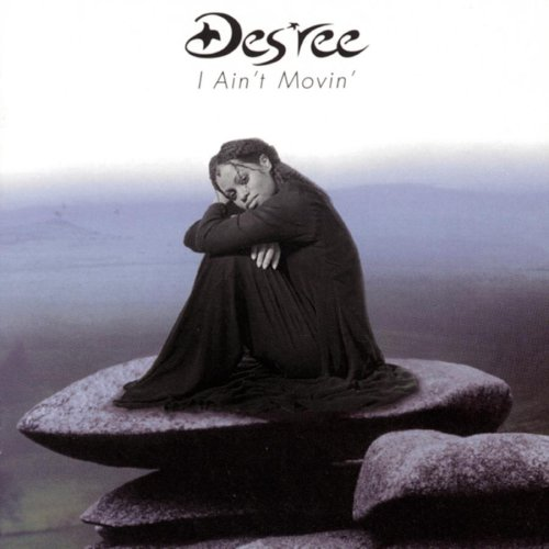 Desree - Cd-singel - Zortam Music