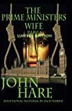 img - for The Prime Minister's Wife (The Prime Minister's Wife part 1) (Volume 1) book / textbook / text book